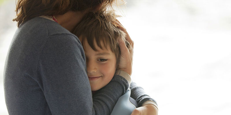 Memberikan-Anak-Anda-rasa-percaya-diri-dan-nyamanMemberikan-Anak-Anda-rasa-percaya-diri-dan-nyaman