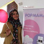 website-parenting-di-Indonesia