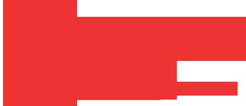 logo caraibu.my.id