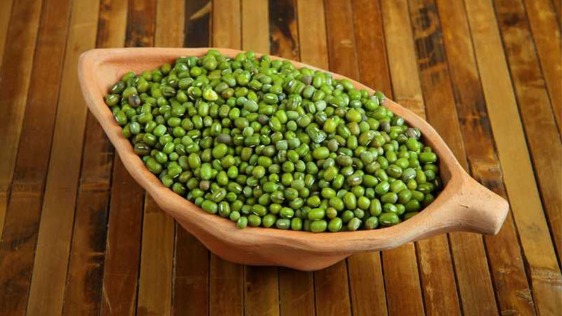 Manfaat-kacang-hijau-untuk-ibu-hamil