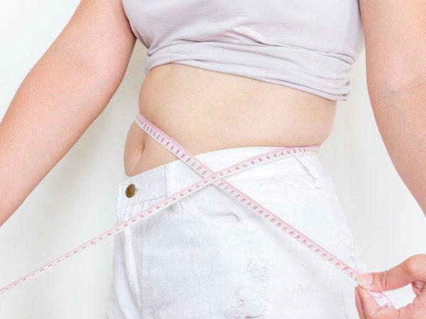 cara-menurunkan-berat-badan