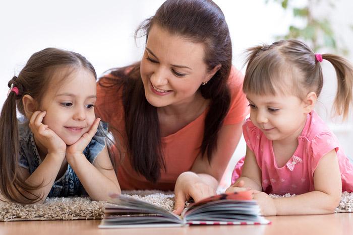 8-cara-mengajarkan-anak-membaca-dengan-cepat
