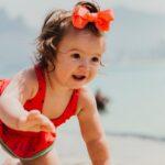 Nama Bayi Cantik Perempuan