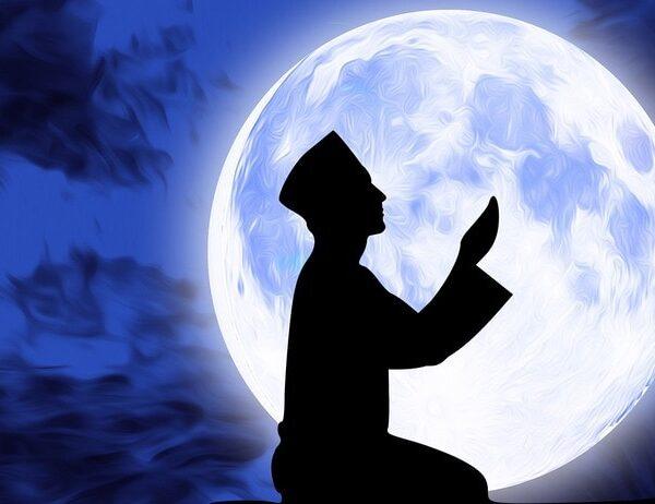 kata motivasil islami