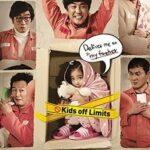 5-Rekomendasi-Film-Keluarga-Korea-TerbaikSeru-Abis