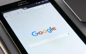 3-Cara-Mudah-Melacak-HP-Hilang-Jenis-Android-dan-Iphone-caraibu-my-id.